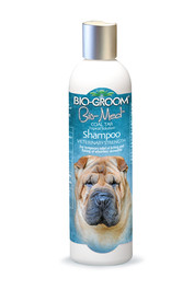 BIO-GROOM Bio-Med shampo 236ml.