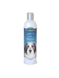 Bio Groom  Groom´n Fresh shampoo, 355ml