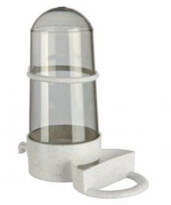 Vann-dispenser Parakitter 15Cm