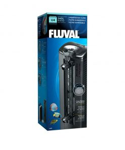 FLUVAL U4 Innerfilter 1000L/T