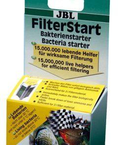 FILTERSTART Jbl, 10ml.