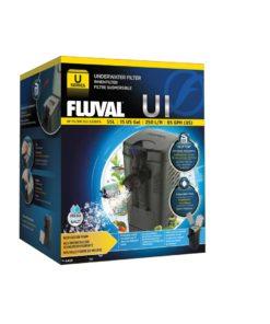 FLUVAL U1 Innerfilter 200L/T