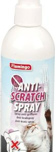 ANTI SCRATCH  Flamingo, Spray, 175ml.