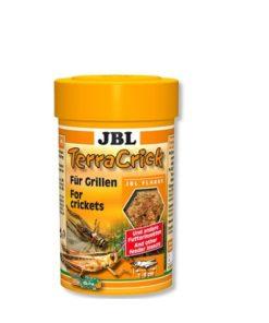 Jbl Terracrick 100Ml