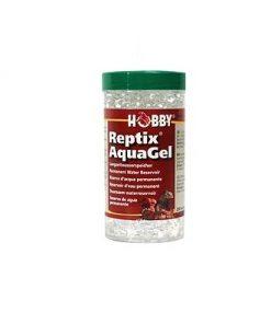 VANNGELE for reptil 250 ml.