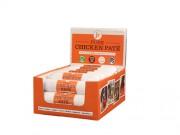JR Pure Chicken pate 400 gr