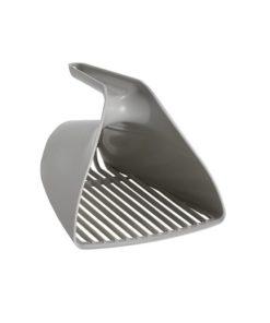 SCOOP & SIFT Moderna, Kattesand-spade, 13x12x15cm.