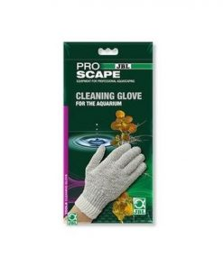 CLEANING GLOVE Jbl, Pro Scape