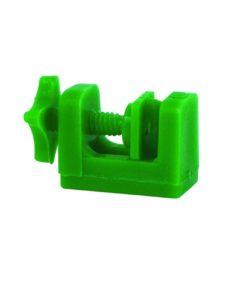 KLEMSKRUE Grønn