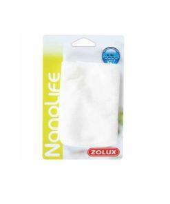 FILTERPOSE Zolux, Nylon, 4-6L.