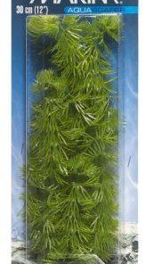 Plastvekst Hornwort 30Cm
