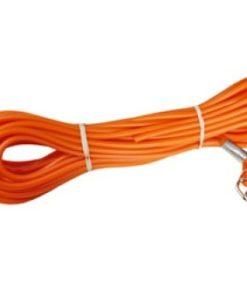 SPORLINE Alac, Orange, 6mm.x15m.