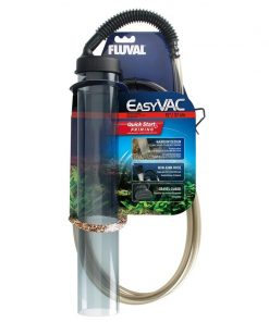 EASY CLEAN Marina, 38cm. 12/16mm.