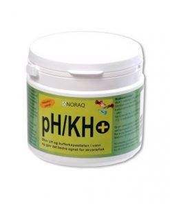PH/KH+ Noraq, 500g.