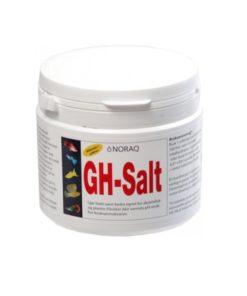 GH SALT Noraq, 250g.