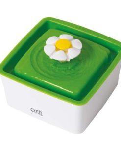 Vattenfontän Catit Flower Mini 1.5L