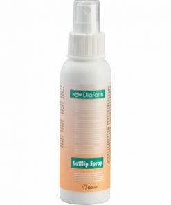 Diafarm Catnip Spray 100 Ml
