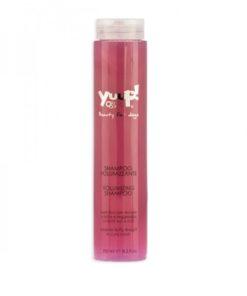 YUUP! Volumizing Shampoo, 250ml.