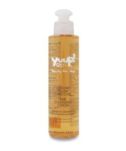 YUUP! Ear Cleansing Lotion, 150ml.