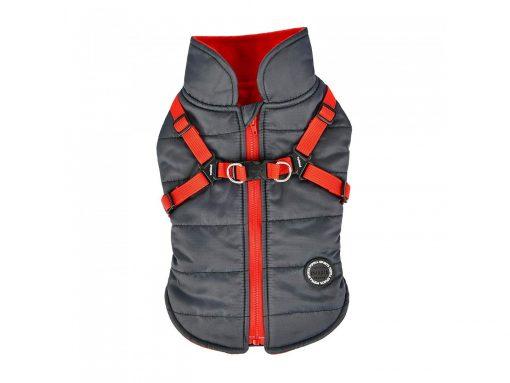 Puppia dekken jakke | FINN.no