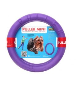 PULLER Collar, Mini, 2pk.