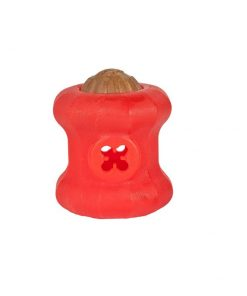 Starmark Fireplug Röd L 11Cm