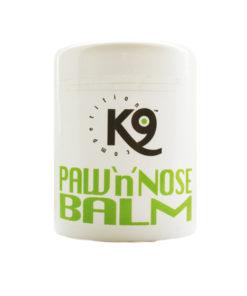 PAW N`NOSE BALM, K9, Potebalsam, 50ml.