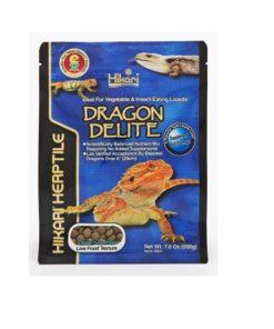 HIKARI Dragon Delite 200 gr