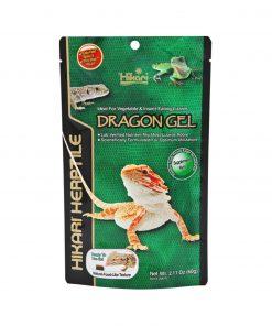 HIKARI Dragon Gel, 60 gr