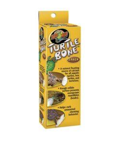 TURTLE BONE ZooMed, 2stk.
