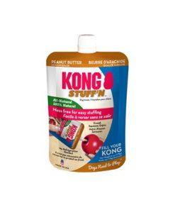 Kong Stuff'N Peanut Butter 170g.