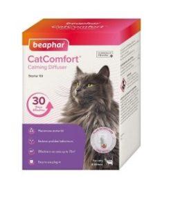 Beaphar Catcomfort 30 ml refill