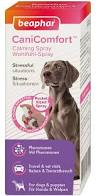 Beaphar CaniComfort Spray 30ml for hund