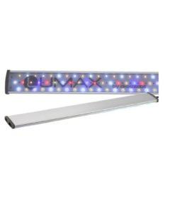 LED LYS Lumax, 93cm, 29W, Plant