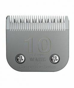 SKJÆR Wahl, 1.8mm. Str. 10, Competition Blade