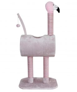 KLOREMØBEL Flamingo , høyde 103 cm