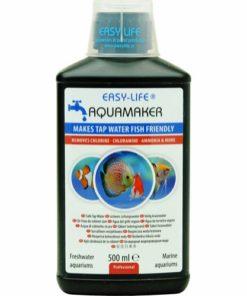 Easy Life Aquamaker 500 Ml