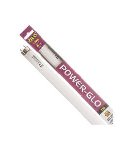 LYSRØR Power Glo 15W/45cm. T8
