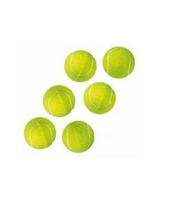 TENNISBALLER Afp, Hyper Fetch Super Bounce, 6pk.