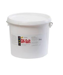 Gh Salt 5 kg Noraq