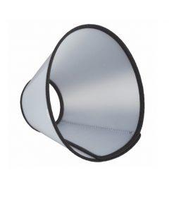 Beskyttelseskrave Med Velcro, S: 25–32 Cm/12 Cm