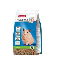 Care+ Hamster 250 g