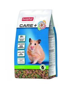 CARE+ Beaphar, Hamster, 700g.