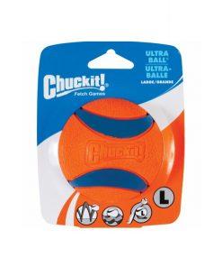 Chuckit Ultra Ball, L
