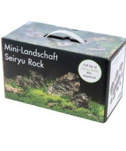Deco-Set Mini-Landscape 60L