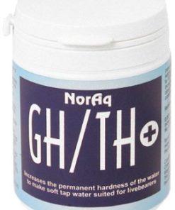 GH/TH+ Noraq, 200g.