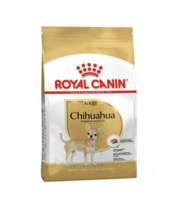 RC Breed Chihuahua Adult 3 kg