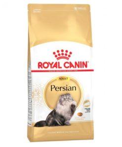 RC Feline Persian 10 kg
