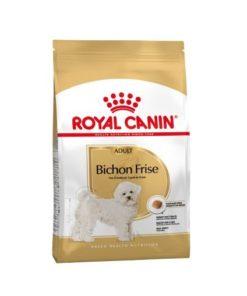 RC Breed Bichon Frisé 1,5 kg