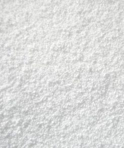 SANSIBAR Jbl, Snow, 5kg.